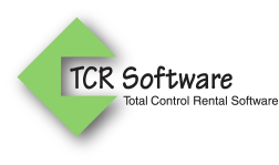 TCR Software